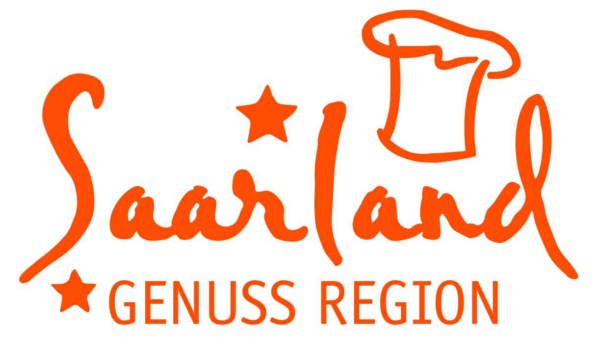 Genussregion Saarland